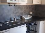 Location Appartement 1 pièce 28m² Toulouse (31100) - Photo 1