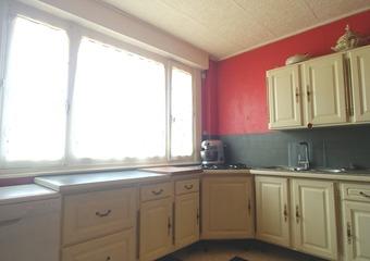 Vente Maison 8 pièces 111m² Lens (62300) - photo