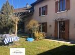 Vente Maison 5 pièces 98m² Veyrins-Thuellin (38630) - Photo 1