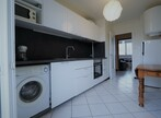 Vente Appartement 5 pièces 84m² Grenoble (38000) - Photo 1