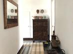 Location Appartement 5 pièces 115m² Grenoble (38000) - Photo 5