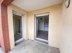 Vente Appartement 2 pièces 55m² Colomiers (31770) - Photo 5