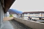 Vente Appartement 3 pièces 66m² Villard-Bonnot (38190) - Photo 7