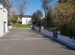 Vente Maison 6 pièces 208m² Eschentzwiller (68440) - Photo 10