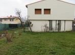 Location Maison 110m² Lempdes (63370) - Photo 62