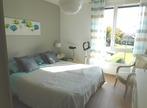 Vente Appartement 3 pièces 71m² Vétraz-Monthoux (74100) - Photo 6