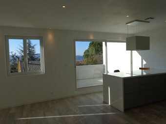 Vente Maison 4 pièces 121m² Lauris (84360) - photo