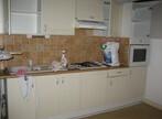 Location Appartement 4 pièces 90m² Laval (53000) - Photo 4