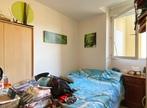 Vente Appartement 3 pièces 55m² Moirans (38430) - Photo 3