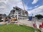 Sale Commercial premises 165m² Voiron (38500) - Photo 3