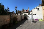 Sale Apartment 4 rooms 106m² Grenoble (38000) - Photo 11