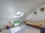 Vente Maison 7 pièces 225m² Claix (38640) - Photo 8