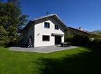 Vente Maison 7 pièces 166m² La Roche-sur-Foron (74800) - Photo 32