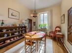 Vente Appartement 8 pièces 237m² Chambéry (73000) - Photo 7