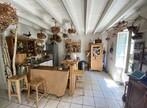 Vente Maison 4 pièces 100m² Bellerive-sur-Allier (03700) - Photo 11