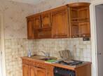 Vente Maison 3 pièces 65m² Mottier (38260) - Photo 29