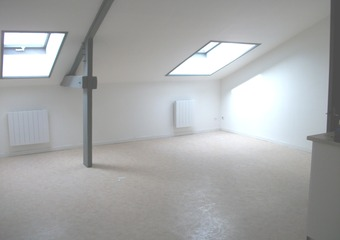 Location Appartement 2 pièces 51m² Chauny (02300) - Photo 1
