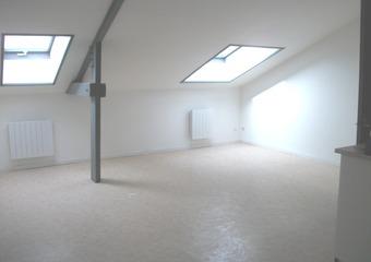 Location Appartement 2 pièces 51m² Chauny (02300) - photo 2