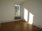 Location Appartement 2 pièces 37m² Fontaine (38600) - Photo 4