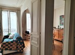 Vente Appartement 4 pièces 77m² Paris 10 (75010) - Photo 7