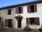 Vente Maison 6 pièces 130m² Bourgoin-Jallieu (38300) - Photo 8