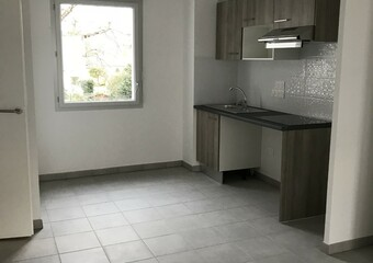 Location Appartement 3 pièces 62m² Biscarrosse (40600) - Photo 1