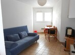 Location Appartement 1 pièce 19m² Grenoble (38000) - Photo 2