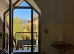 Vente Appartement 2 pièces 52m² Grenoble (38000) - Photo 8