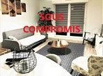 Sale Apartment 2 rooms 45m² Rambouillet (78120) - Photo 1
