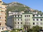 Location Appartement 3 pièces 83m² Grenoble (38000) - Photo 12