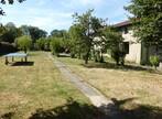 Vente Maison 8 pièces 200m² Bellerive-sur-Allier (03700) - Photo 8
