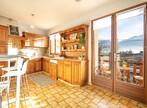 Vente Appartement 3 pièces 93m² Saint-Ismier (38330) - Photo 4