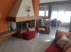 Vente Maison 7 pièces 170m² Argenton-sur-Creuse (36200) - Photo 3