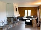Vente Maison / Chalet / Ferme 5 pièces 165m² Villard (74420) - Photo 25