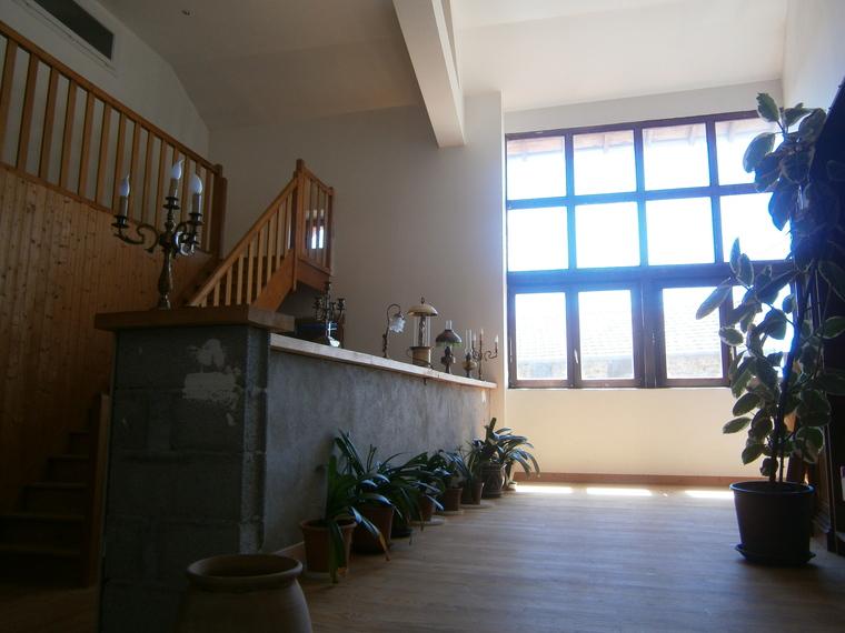 Vente Maison 10 pièces 200m² COURS - photo