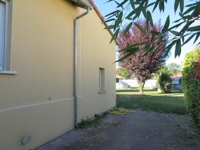Vente Maison Vertaizon (63910) - Photo 41