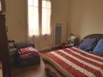 Location Appartement 3 pièces 49m² Vichy (03200) - Photo 5