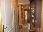 Vente Maison 4 pièces 106m² Apt (84400) - Photo 9