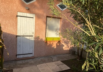 Location Appartement 2 pièces 36m² Toulouse (31100) - Photo 1