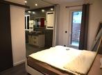 Vente Appartement 3 pièces 63m² Publier (74500) - Photo 7