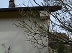 Vente Maison 3 pièces 65m² Mottier (38260) - Photo 25