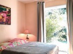Vente Maison 10 pièces 250m² Chatuzange-le-Goubet (26300) - Photo 9