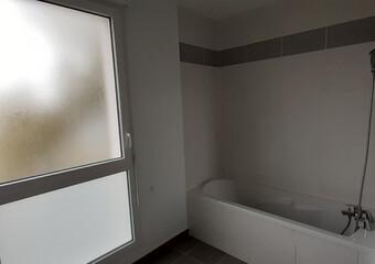 Renting Apartment 3 rooms 60m² Tournefeuille (31170)