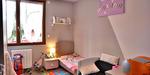 Vente Appartement 3 pièces 64m² Villard (74420) - Photo 23