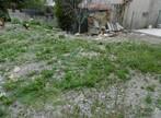 Vente Maison 75m² Culhat (63350) - Photo 18