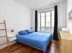 Location Appartement 3 pièces 66m² Asnières-sur-Seine (92600) - Photo 7