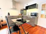 Vente Appartement 3 pièces 65m² Grenoble (38000) - Photo 5