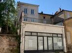 Vente Maison 5 pièces 80m² Cours-la-Ville (69470) - Photo 20