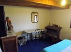 Vente Maison 4 pièces 110m² SECTEUR L'ISLE EN DODON - Photo 5