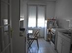 Location Appartement 49m² Mâcon (71000) - Photo 3